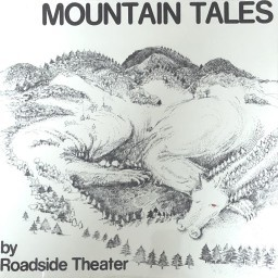 Mountain Tales