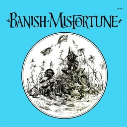 Banish Misfortune