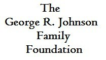 The George R. Johnson Family Foundation