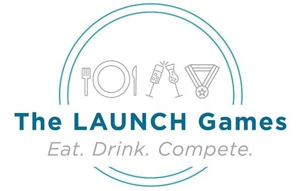 launchgames_logo