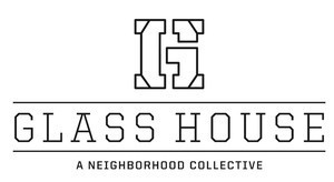 Glass House Collective