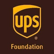 The UPS Foundation
