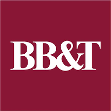 BB&T Charitable Contributions