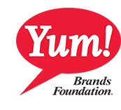Yum Brands Foundation