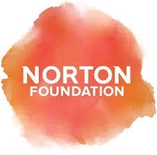The Norton Foundation