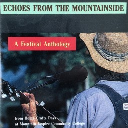Echoes from the Mountainside
